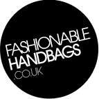 Fashionable Handbags