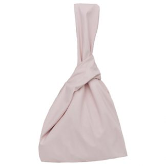 French Connection Savannah Shopper Bag