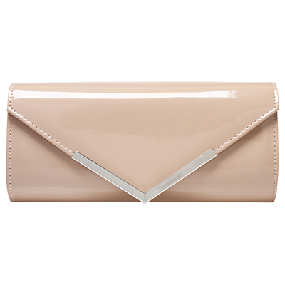 Carvela Daphne 2 Matchbag Clutch Bag