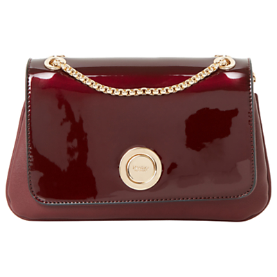 Dune Elfina Evening Bag
