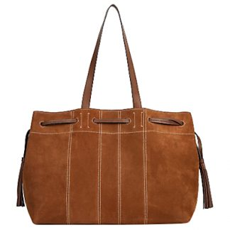 Gerard Darel Simple 2 Bis Bag