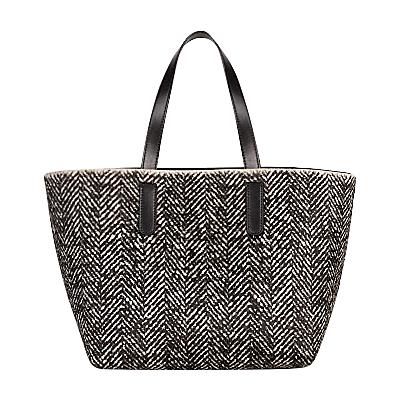Gerard Darel Mini Simple 2 Tote Bag