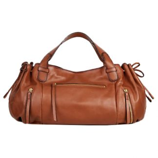 Gerard Darel Le Rebelle Bag