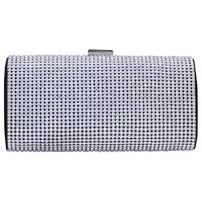 Miss KG Twinkle2 Clutch Bag