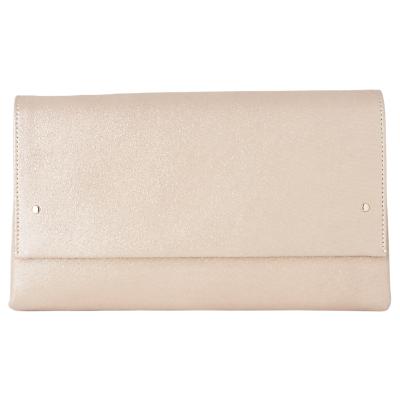 L.K. Bennett Madeline Clutch Bag