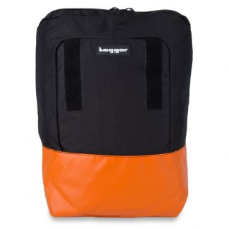 Tagger Orange Phatpack Bag 1011-ORANGE