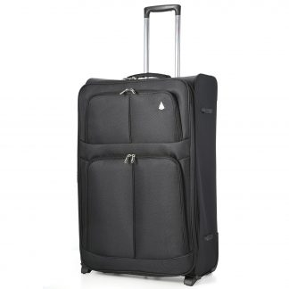 "Aerolite Super Lightweight Suitcase 29"" (2 Wheel)"