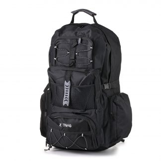 Xtreme Lightweight Backpacking Hiking Travelling Rucksack Bag