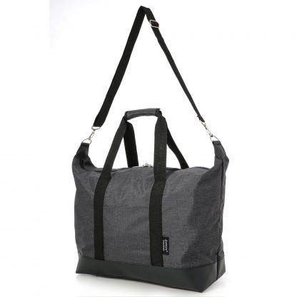 55x40x20cm Lightweight Holdall Hand Luggage Cabin Bag by Aerolite