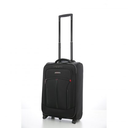 Aerolite 55x35x20cm IATA Approved Executive Hand Cabin Bag