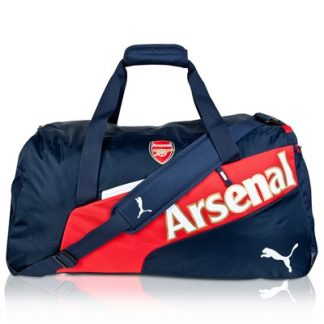Arsenal evoSpeed Medium Bag