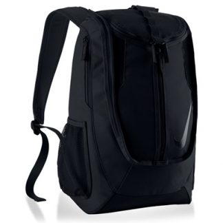 Nike Shield Standard Backpack Black