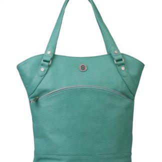 Brunotti Emerald PU Shopper Bag BB4106-700