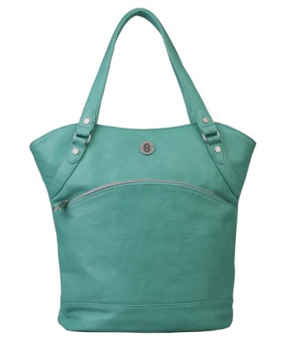 Brunotti Emerald PU Shopper Bag BB4106-700