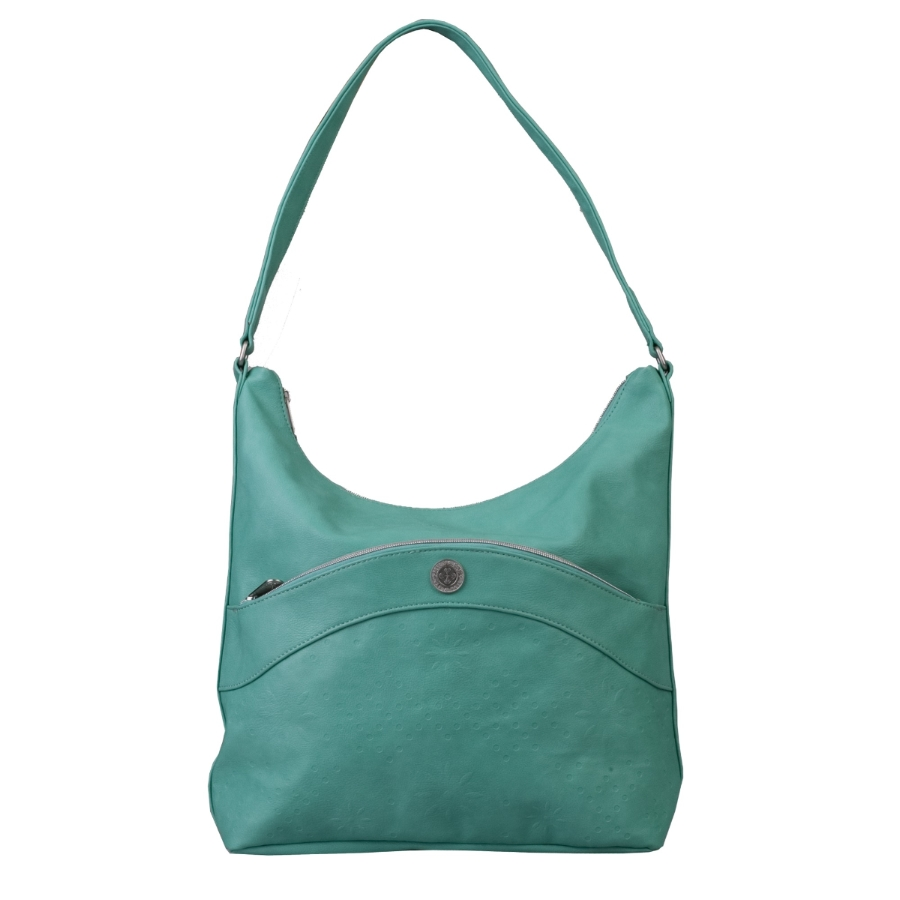 Brunotti Emerald PU Hobobag BB4107-700