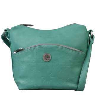 Brunotti Emerald Small Shoulder Bag BB4111-700