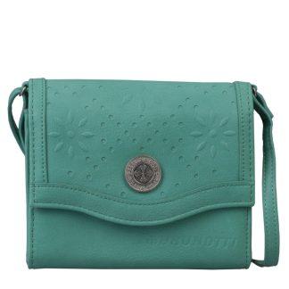 Brunotti Emerald Extra Small Shoulder Bag BB4111-700