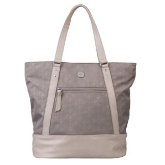 Brunotti Sand Beige Shopper Bag BB4115-505
