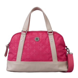 Brunotti Coral Bowling Bag BB4118-202