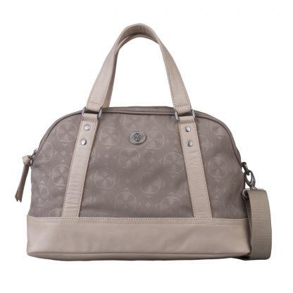 Brunotti Sand Bowling Bag BB4115-803