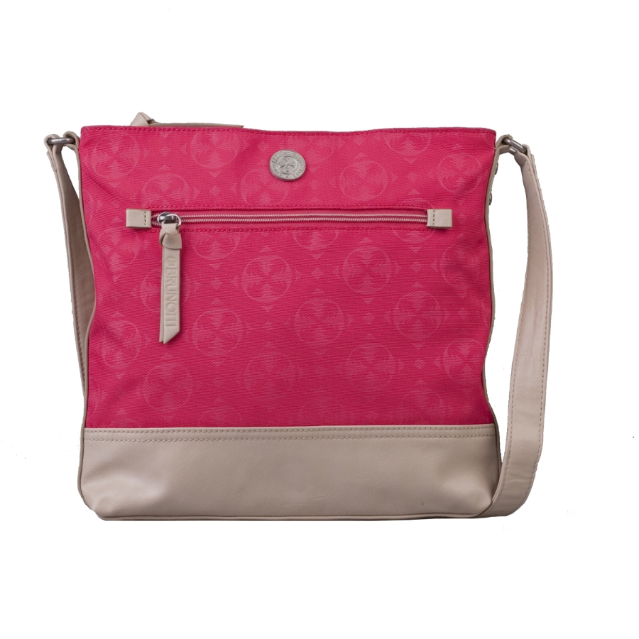 Brunotti Coral Shoulder Bag BB4119-202