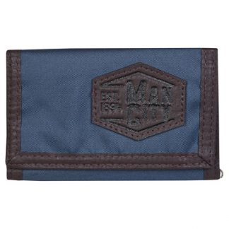 Manchester City Signature Wallet